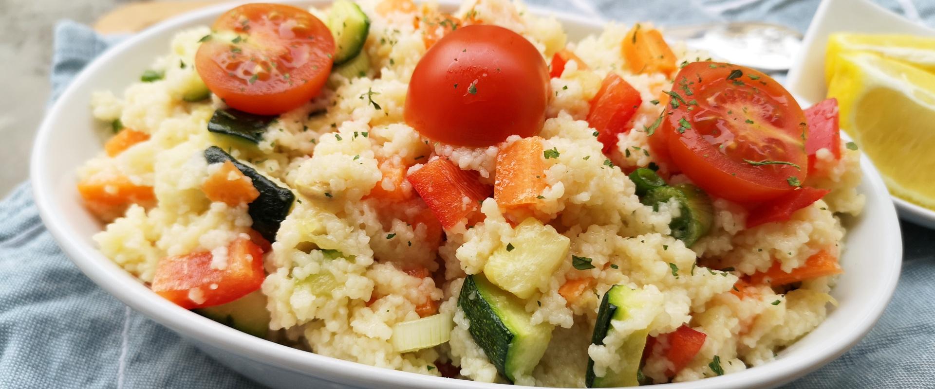kuszkusz saláta cover