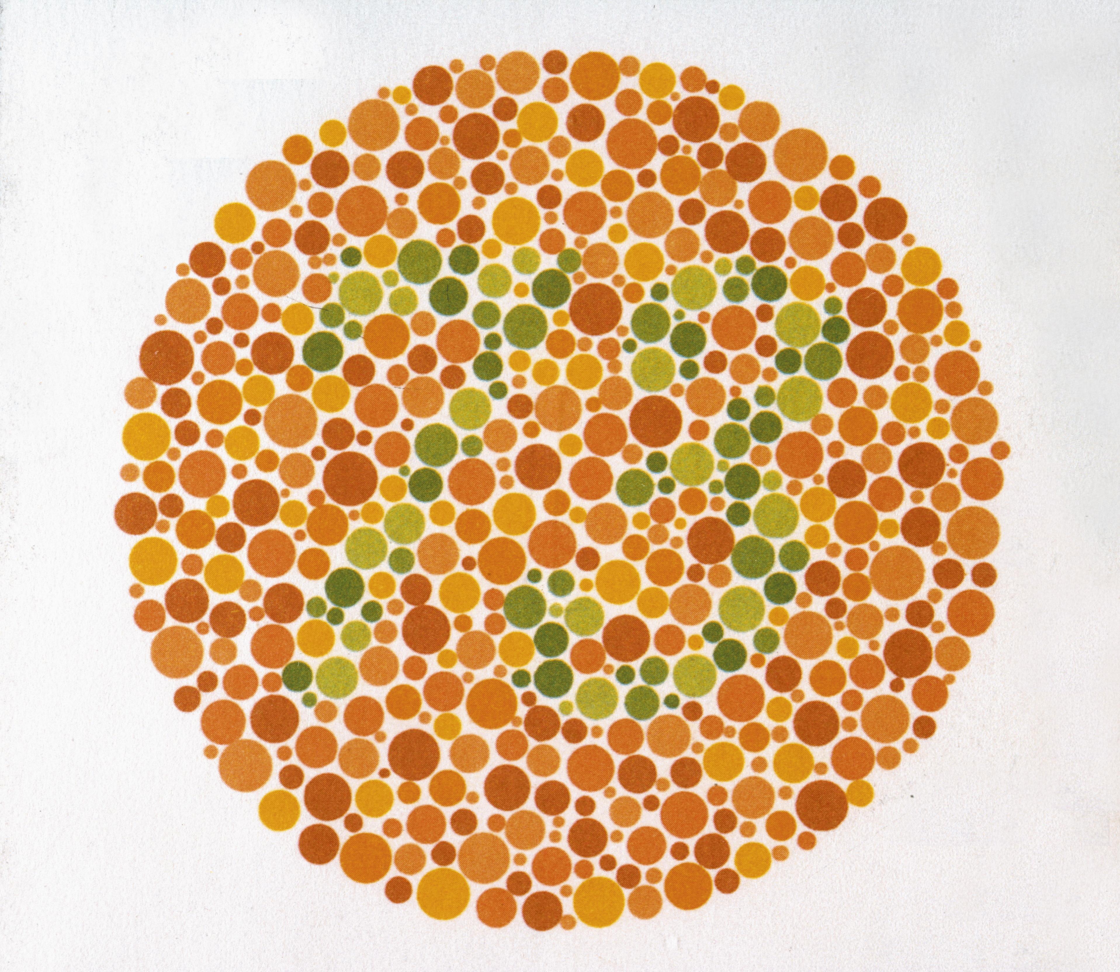 Milyen számot látsz az ábrán?