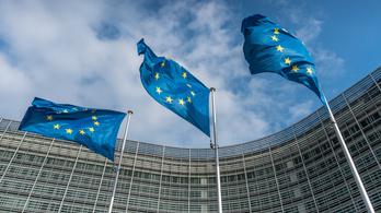 Csaknem negyvenmillió euró uniós támogatáshoz juthat Magyarország a járványhelyzetben