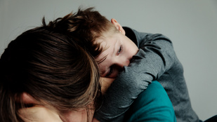 Felnőttként is megszenveded, ha narcisztikus anya mellett nőttél fel