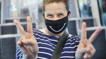 A járvány pozitív élményeit bemutató fotókat vár a Pécsi Tudományegyetem