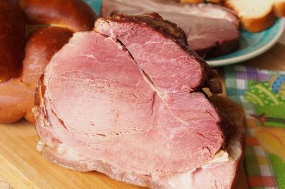 Így készül a tökéletes főtt sonka: a húsvéti asztal kötelező eleme