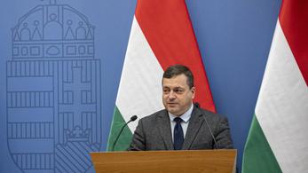 Súlyosan kritikus állapotban van a koronavírusos fideszes parlamenti képviselő
