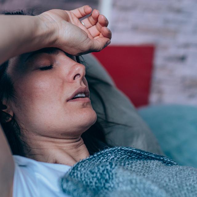 7 súlyos szövődmény, amit a koronavírus okozhat: nem csak a szaglásvesztés állandósulhat