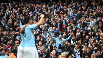 A szezon végére visszatérhetnek az angol szurkolók a stadionokba