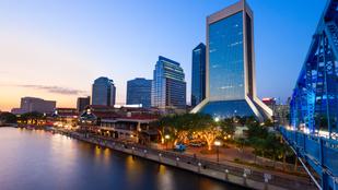 Városvadász: Kitalálod, melyik városban járunk?