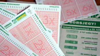 Jövő héten már új milliárdosa lehet Magyarországnak