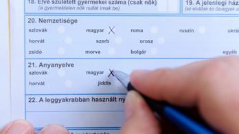 Elfogynak a felvidéki magyarok, ha nem mozgósítanak a polgármesterek