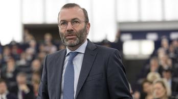 Ha csúszik az uniós szállítással az AstraZeneca, elbukhatja az exportot