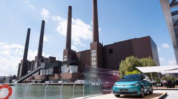 Több ezer munkahelyet szüntet meg a VW