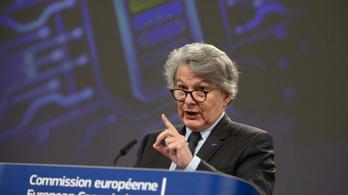 Jön a zöld EU-s útlevél, már a nyáron szabadabban lehet mozogni vele