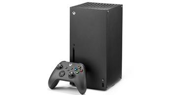 A Microsoft állítólag felvásárolná a Konamit és a Segát