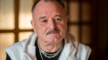 Kossuth-díjat kapott Nagy Feró, Tátrai Tibor és Harsányi Gábor