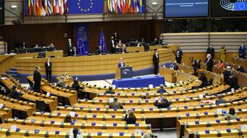 Az EU elfogadta klímasemlegességre összpontosító új programját