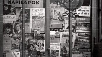 Álriportok, avagy a sajtó nagy melléfogásai