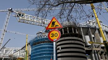 Spanyolországban elkezdik tesztelni a négynapos munkahetet