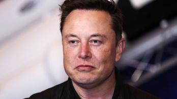 Több mint 173 millió forintot bukott, mert elhitte, hogy Elon Musktól kapott biztos tippet