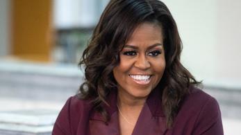Michelle Obama kéri, hogy Harry herceg és Meghan bocsásson meg a királyi családnak