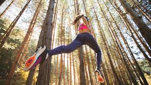 Így találd meg az optimális futótempót: pulzuskontrollált edzés a jobb teljesítményért