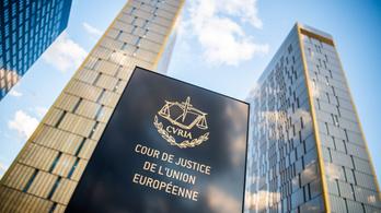 Döntött az Európai Unió Bírósága a magyar reklámadóról
