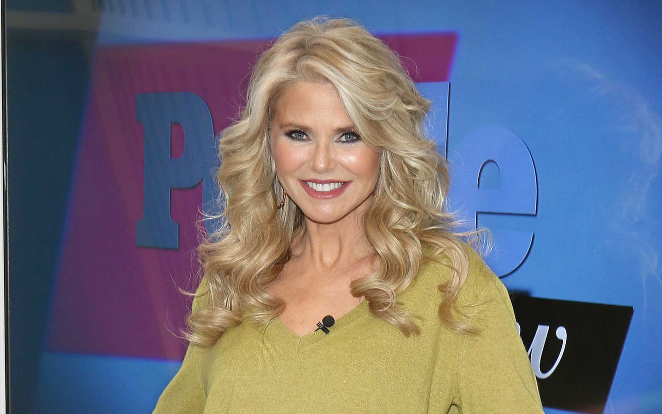 christie-brinkley-cover