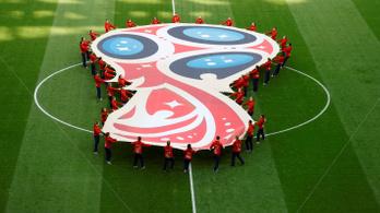 18,5 milliárddal tartoznak a csapatok a futballistáknak