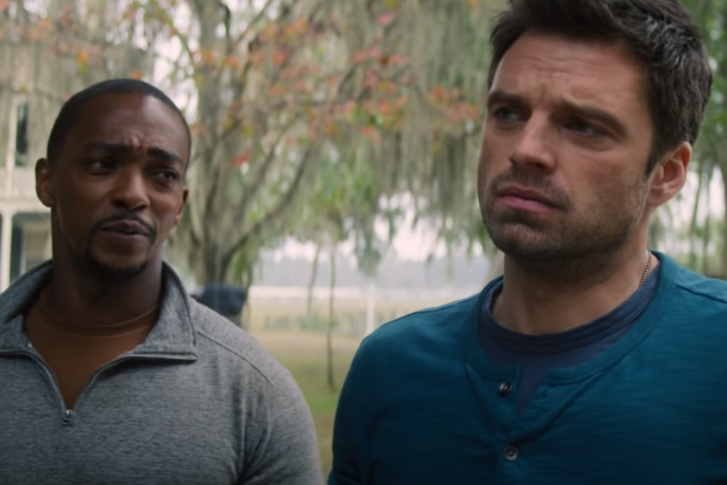 Falcon & Winter Soldier.png