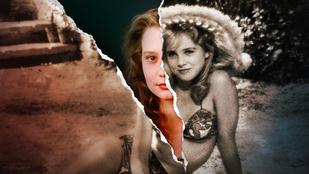 A 20. század botránykönyvét az Alice Csodaországban sötét titka ihlette?