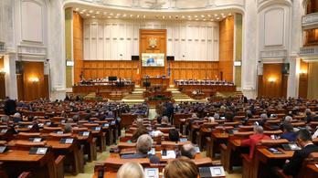 Lebuktatnák a román politikába beférkőzött egykori szekusokat