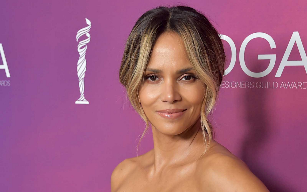 halle-berry-cover