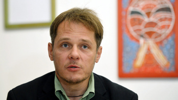 Őze Áron marad a Bartók Színház igazgatója