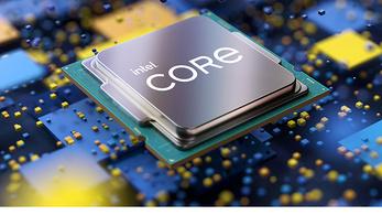 Sebesség, erős kompromisszumokkal: itt vannak az új Intel Rocket Lake-S processzorok
