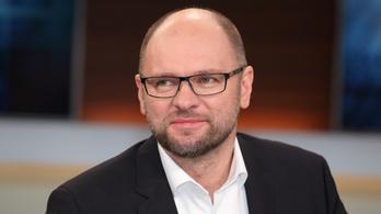 Szlovák kormányválság: távozik a gazdasági miniszter a pártjával együtt