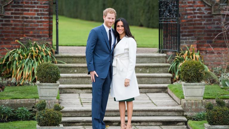 Harry és Meghan: válóper a láthatáron?