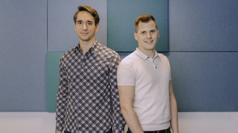 10 millió euróval száll be a Spotify befektetője a magyar startupba