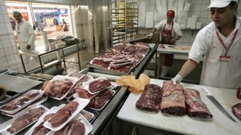 Kína marhahúséhsége tovább pusztítja az Amazonast