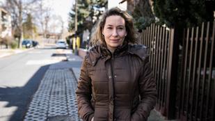 Ha a munkád a legfontosabb, minden mást elveszíthetsz – Interjú Kun Bernadette kutatóval