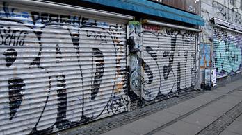 Redukálja a nem nyugati lakók számát a gettókban Dánia