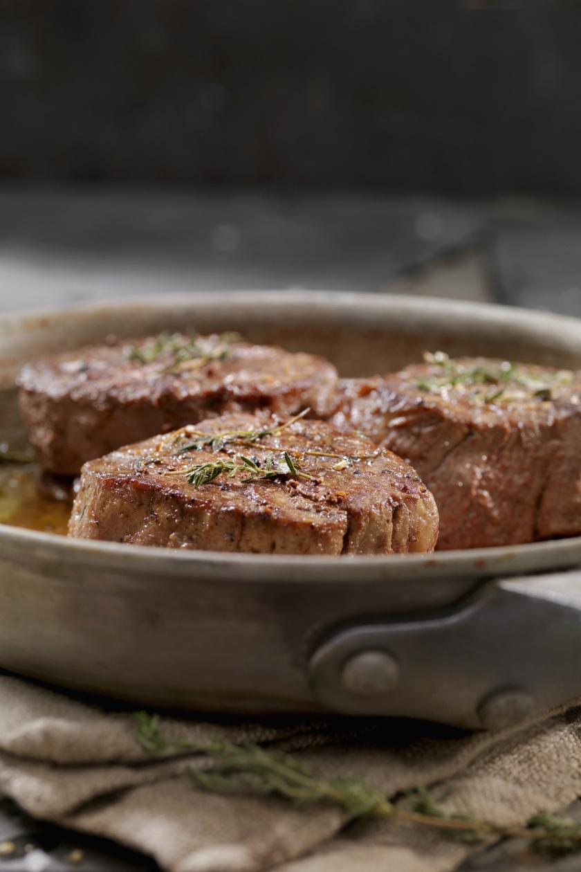 steak álló ok