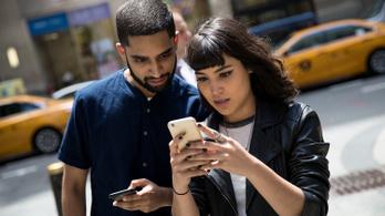 Milyen lenne, ha appon regisztrálnánk a beleegyezést a szexuális együttléthez?