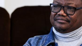 Ellenzéki politikus: Tanzánia elnöke már egy hete halott