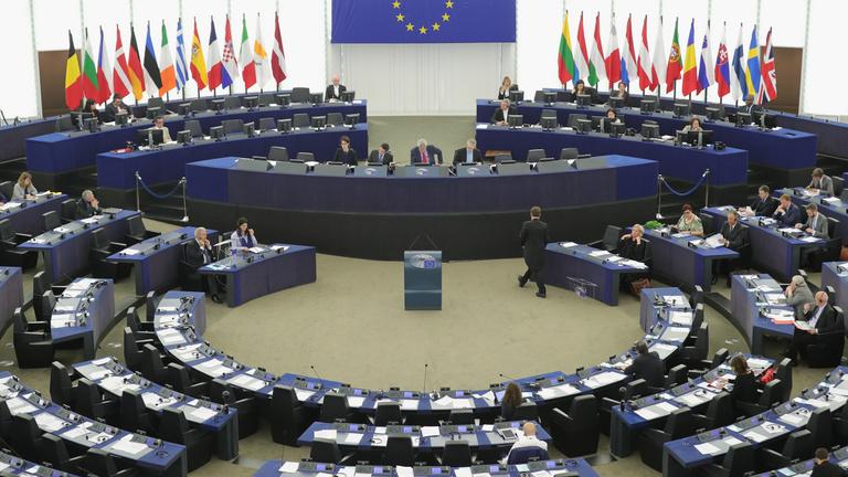 Tényleg elengedték az adósságszabályokat a tagállamok