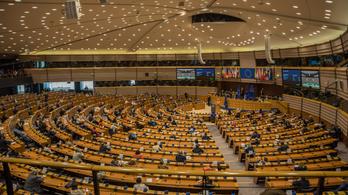 Európa Tanács: gondot okoz a rasszizmus, az iszlamofóbia, a terrorizmus