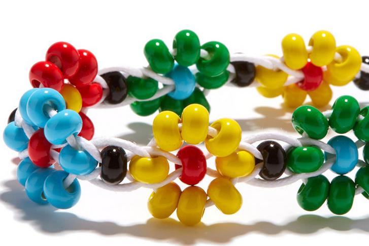 bottega-veneta-floral-beaded-necklace-jewelry-silver-hardware-ma