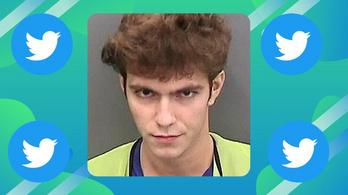 Bűnösnek vallotta magát az amerikai tinihacker