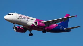 Ha lesz nyaralószezon, Krétára is repülhetünk Wizz Airrel