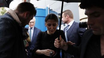 Orosz Vaslady áll a Chelsea üzleti és futballsikerei hátterében