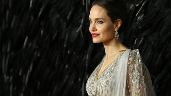 Jolie és Pitt harcát gyerekeik dönthetik el