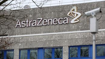 Számos európai ország újra olt az AstraZenecával
