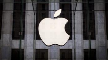 Felszólító levelet kaptak az Apple-korlátozást megkerülő kínai fejlesztők